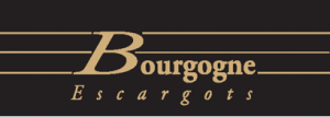 Bourgogne Escargots