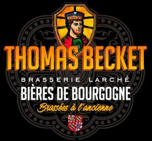 Brasserie Larché