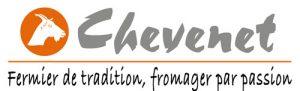Fromagerie Chevenet