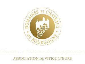 Domaines et Châteaux de Bourgogne