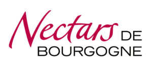 Nectars de Bourgogne