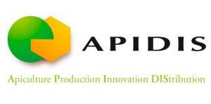 Apidis