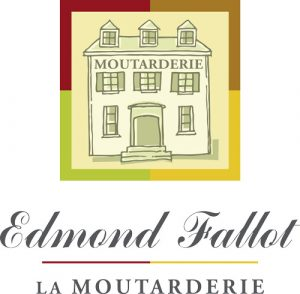 Moutarderie Fallot