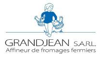Fromagerie Grandjean