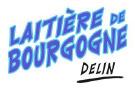 Laitière de Bourgogne / Delin