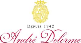 André Delorme