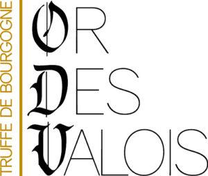 L'Or des Valois