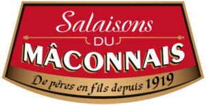 Salaisons du Mâconnais