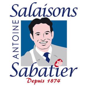 Salaisons Sabatier