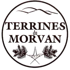 Terrines du Morvan