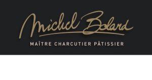 Michel Bolard