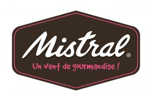 Biscuiterie Mistral